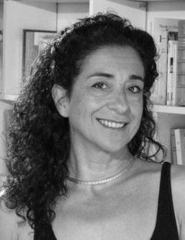 Francine Lévy jury 2012