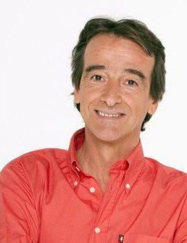 Frédéric Courant jury 2012