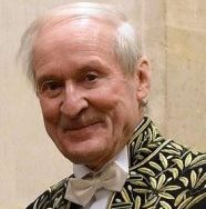 Philippe Taquet Président du jury 2014