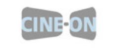 CINE-ON