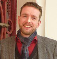 Denis Guthleben, Historien au Comité pour l'Histoire du CNRS