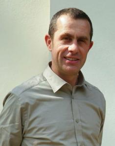 Denis-savoie jury 2013