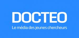DOCTEO