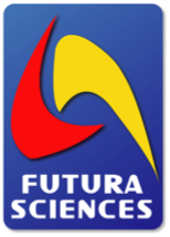 futura science