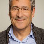 Gilles Boeuf - Président du jury 2015