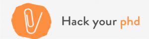 Hack your PHD