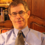 Jean-Paul Champseix Jury 2015