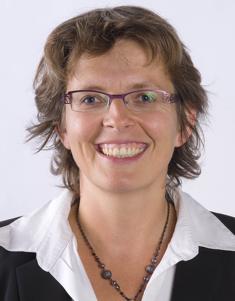 Marie France Zumofen jury 2013