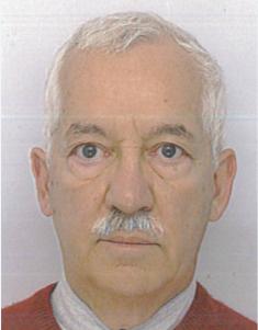 Michel Meybeck jury 2013