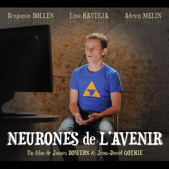 Les neurones de l
