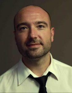 Xavier-MAUDUIT jury 2013