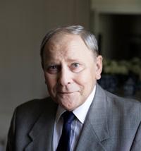 Gérard Férey Jury 2010