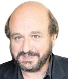 Hervé le Treut Jury 2009