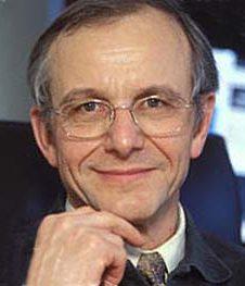 Axel Kahn Jury 2009