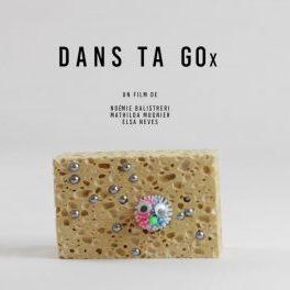 Dans ta Gox, prix du public 2015