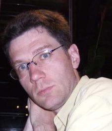 Philippe Pajot Jury 2009
