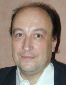 Pierre-Henry Gouyon Jury 2008